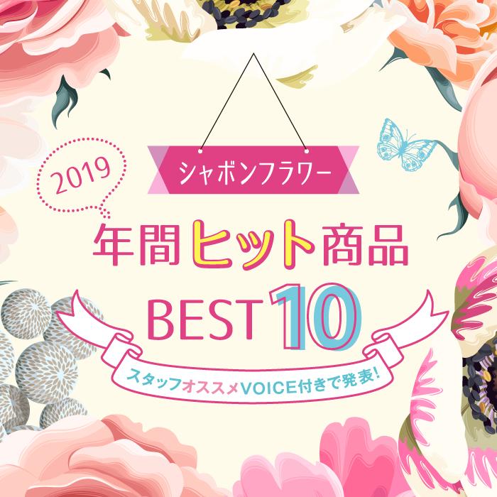 2019年ヒット商品 BEST 10/></a> </p> <a href=